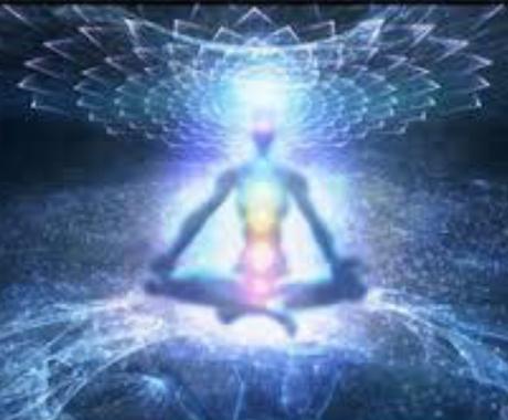 宇宙エネルギーで才能開花♥️全ての運気が上昇します ♥️幸運引き寄せ♥️リバウンド無しダイエット♥️手法伝授 イメージ1