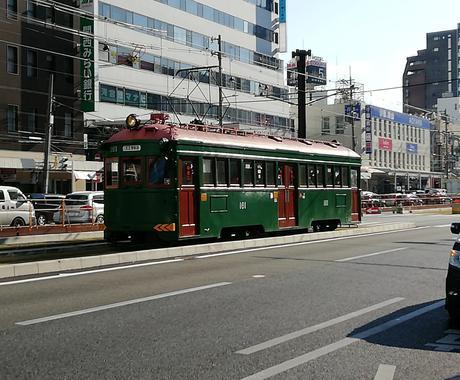 京阪神・関西圏の交通、最適な経路をお教えします 京阪神・関西圏の鉄道網、うまく使いこなしましょう。 イメージ1