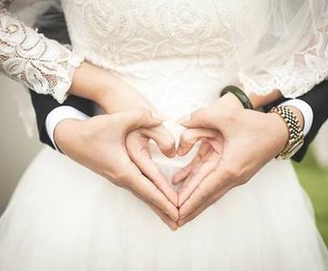 婚活の的確な方法を教えます 未婚の子供さんをお持ちの親御さんや出逢いの機会がない方へ イメージ1