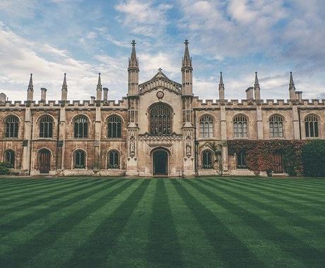 海外の大学院への出願サポートをいたします 大学院へ出願するまでの流れ&実際に合格できたノウハウを提供 イメージ1
