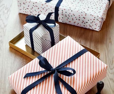 女性向けのプレゼントお選びします 彼女、好きな女性へのプレゼント選びのお手伝いします♡ イメージ1