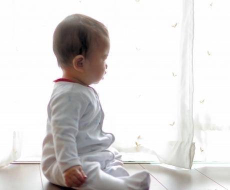 子育ての悩み、1週間聞きます 現役保育士3児ママからの、超実践アドバイス‼︎ イメージ1