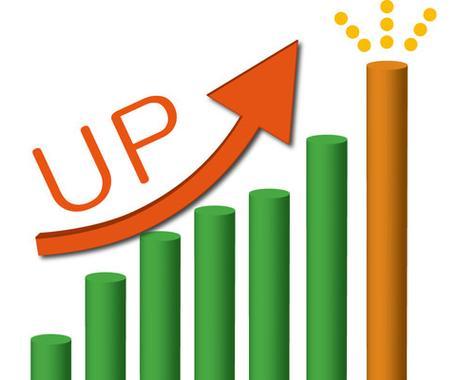 IP・端末を変えて自然検索からアクセスさせます 1日約50人~70人からIPを変えてアクセスさせます:2日間 イメージ1