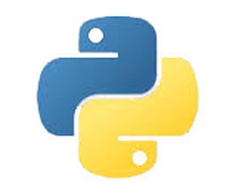 PythonでGPU計算サポートします 数値計算の研究者がPyCUDAでの計算の相談に乗ります イメージ1