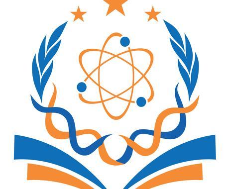 大学院試験(数学・物理・専門)解答解説を作成します 現役の編入・大学院専門予備校講師があなたをお手伝いします!! イメージ1