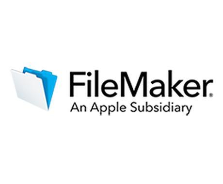 FilemakerのPDFをフォルダ分け抽出します PDFなどの抽出作業をフォルダ毎ファイル毎に自動分類します! イメージ1