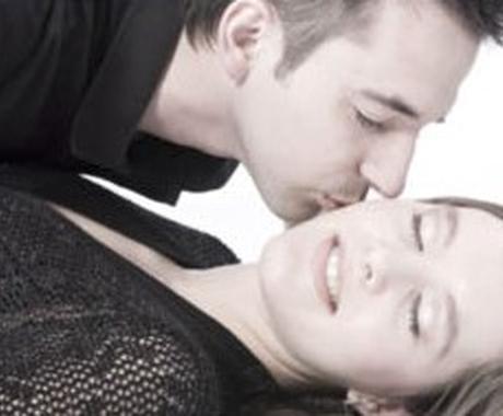 愛する人達のラヴァーズ・カウンセリングします 恋愛や男女間(男対男、女対女)に悩む方にお勧めです イメージ1