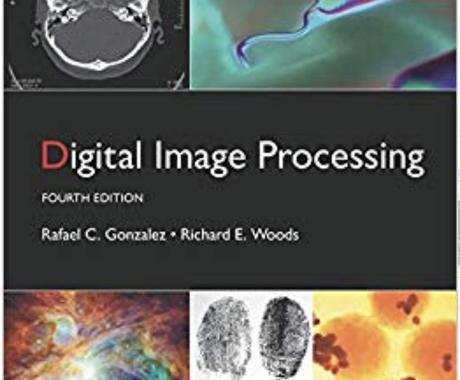 画像処理・機械学習プログラミング教えます 現役のAIエンジニアです。まずはお気軽にご相談ください:) イメージ1