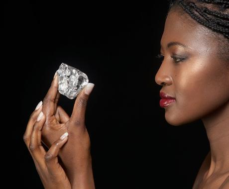 あなたの大事なパワーストーンからの声をお伝えします あなたの大切な天然石は今何をつたえようとしている? イメージ1