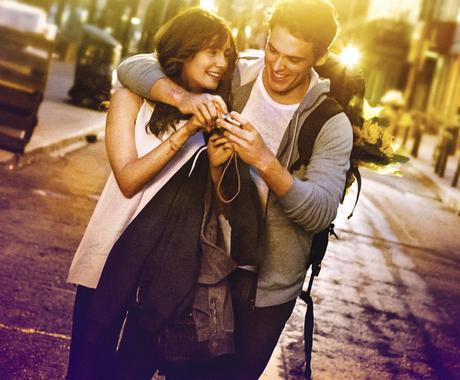 素人ならでは目線で恋愛相談乗ります 素人だからできるアドバイス致します イメージ1
