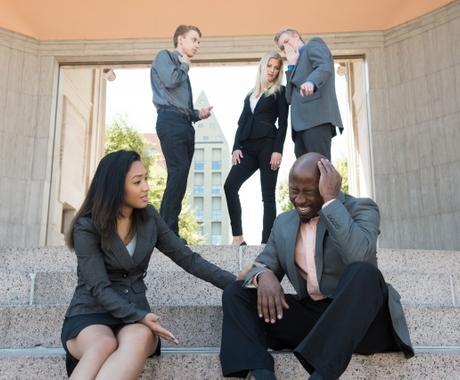 アイスブレイキング ゲーム教えます 会社、学校、結婚式…緊張感をほぐしたい!盛り上がりたい! イメージ1