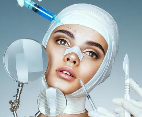 美容整形の悩みは現役ナースが相談に乗ります 実務経験10年以上のベテランナースによる美容整形の悩み相談 イメージ1