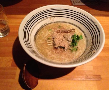 東京、もしくは徳島でおいしいごはんorお酒を味わいたい方にお店を紹介します イメージ1