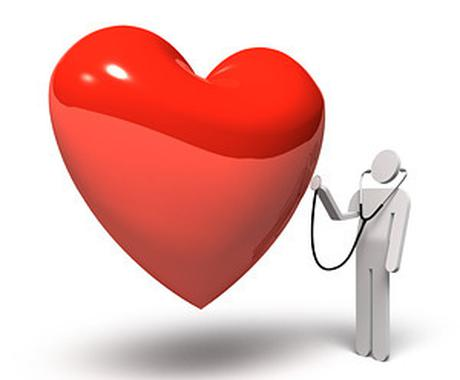 恋愛で不安になるあなたへ彼の本音と未来を鑑定します ◆カード占いと心理学を用いた鑑定を行います イメージ1