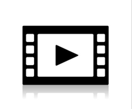 YouTubeなど動画の英語字幕作成します 登録者30万人YouTuberとの提携あります。 イメージ1