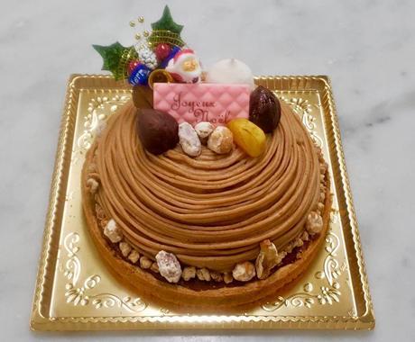 現役パティシエがお菓子作りの相談に乗ります 【超簡単!】ご家庭でお店の味を作る方法を教えちゃいます! イメージ1
