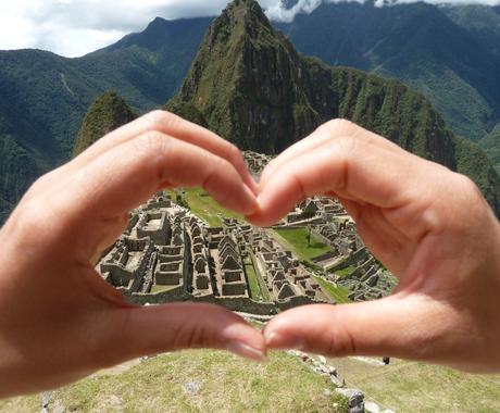 南米旅行の相談乗ります 南米旅行を個人で全て手配した経験を活かして相談に乗ります! イメージ1