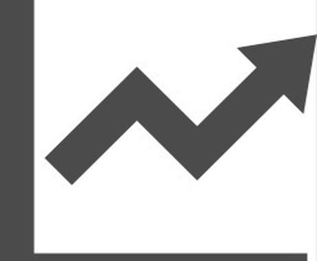 ROAS/CPA改善の為の広告運用/記事作成します 広告運用/SNSアカウント運用/記事作成の支援サポート イメージ1