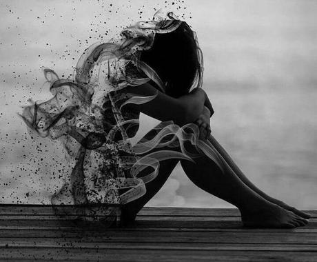 その気持ち痛いほどよく分かります 誰にも分かってもらえない・言っても意味ないと諦めた方… イメージ1