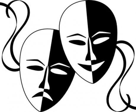 英語のオペラ、ミュージカルなどの歌詞を日本語の歌詞にします イメージ1