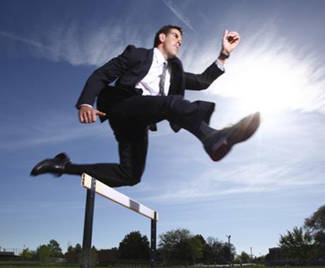 転職に大事な3つの視点(過去・現在・未来)踏まえて相談乗らせてください! イメージ1