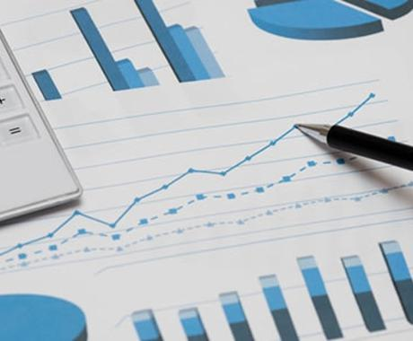 Analytics:カスタムレポートを作成します 初心者でもデータ分析しやすいカスタムレポート イメージ1