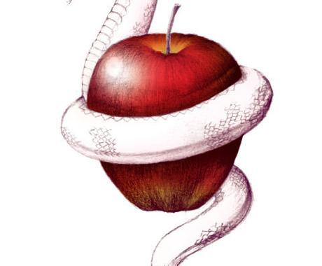 スペシャルヒーリング 白蛇と縁を結びます 白蛇の力を借りて、どんどん運気を上げませんか? イメージ1