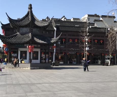 中国語授業の課題、小論文など代わりに書けます 中国語の授業で出された課題で困ってる方、ぜひお任せ下さい! イメージ1