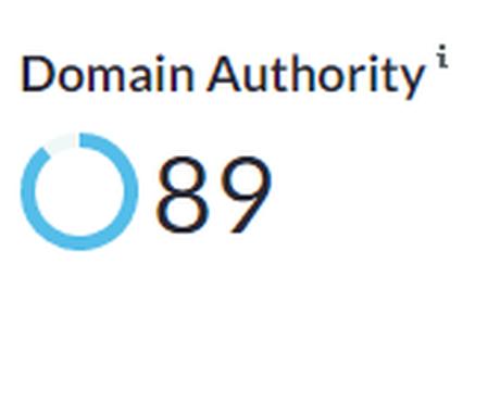 DA89のサイトから自然な高品質被リンクを送ります 超高評価の個人サイトから専用の記事でリンクを構築 イメージ1