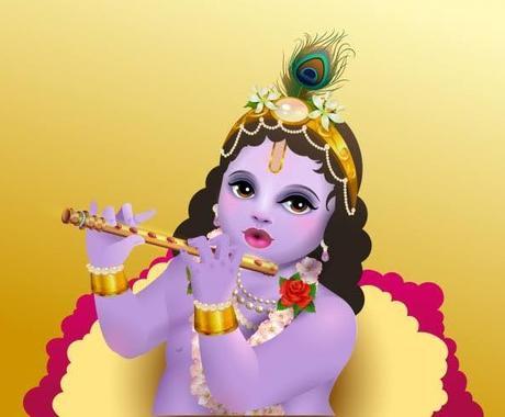シヴァ神❤️縁結び❤️スピリチュアル体験させます 復縁・複雑化した恋愛…絡まった関係を浄化し縁結びします… イメージ1