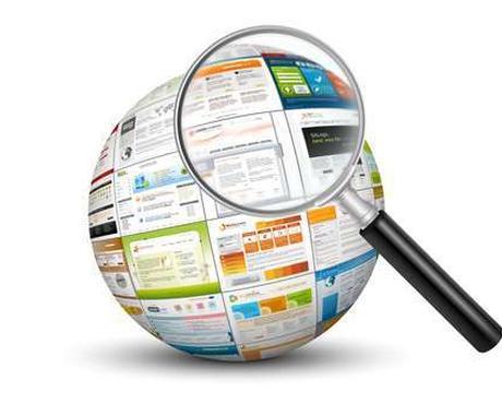 各サイトのデータを自動抽出します EXCELやCSVでお渡しします イメージ1