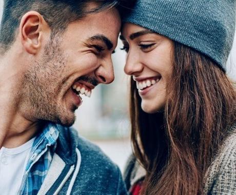 男女問わず!24時間恋愛相談に乗ります いつでもどこでもメッセージで相談可能!即レス! イメージ1