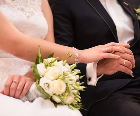 パートナーとの関係改善をお手伝いします ガイドメッセージとヒーリングで、愛する人ともっと強い絆を イメージ1