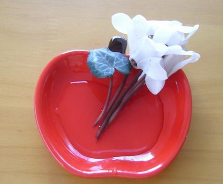 お料理、お花、美容など、あなたの代わりに記事を書きます。 イメージ1