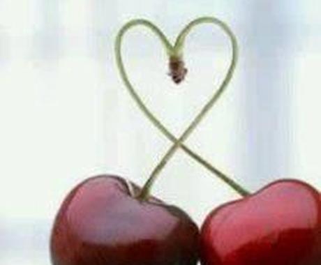誰にも言えない恋の相談乗ります 同性愛や友達の恋人を好きになってしまった方向け※値下げ中! イメージ1