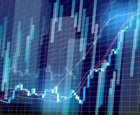 返金保証付 確実に投資資金を増やします 確実性を謳うサイトが多い中、真の確実性を体感したい方は必見 イメージ1