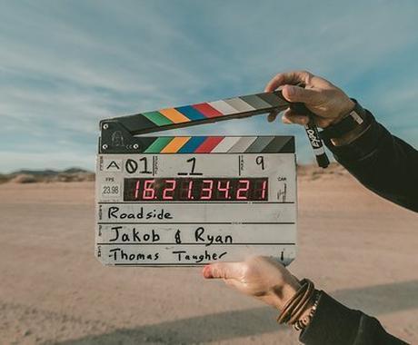 暇つぶしに最適!おすすめの映画を紹介ます 最近、映画を見てますか?映画の世界に目を向けてみましょう! イメージ1