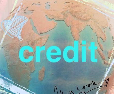 貯蓄 節約をしたいあなたへ。ライフスタイルにあった、クレジットカードを提案します。【マネー相談】 イメージ1