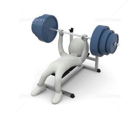 家でのダイエットをメニュー作成からサポートします 月に3~5キロの減量を家で行うためのメニュー作成 イメージ1