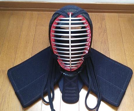剣道のこと色々聞いてください!! イメージ1