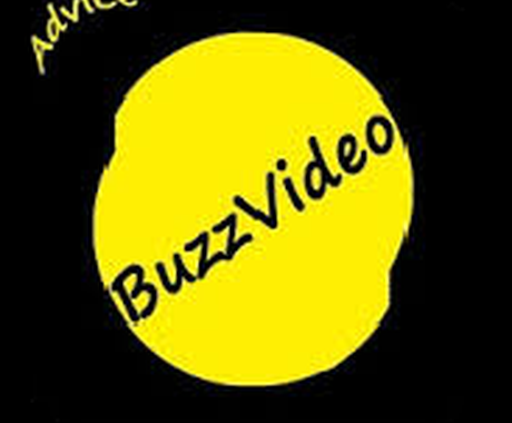 BuzzVideoで稼げる動画ジャンル教えます 【2021年最新】詳細分類60ジャンルをランキングで発表! イメージ1
