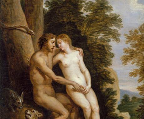 次セックスする時には、もう後悔しない・落ち込まない私になってる方法 イメージ1
