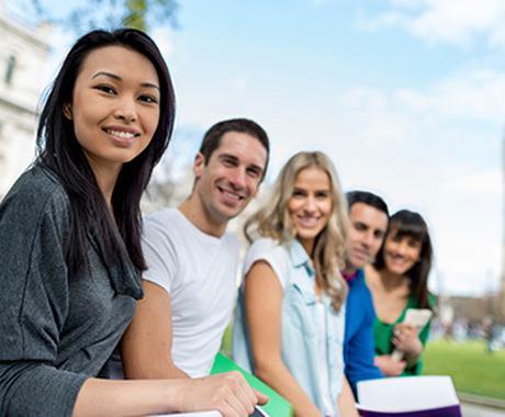 高校交換、大学交換、大学正規 留学相談のります 有意義な留学のための第一歩となる留学相談! イメージ1
