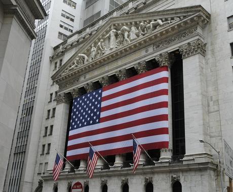 日米市場で取引される株式等の売買について検討します 価格の妥当性や売買タイミング等の尽きない悩みを解消 イメージ1