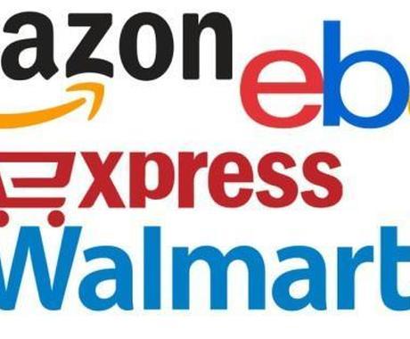 amazon無在庫出品の方法教えます 手軽に在宅で出来る副業です!(在庫を持たない物販) イメージ1