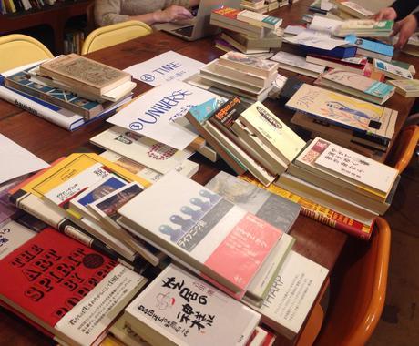 あなたに読んで欲しい小説、贈りますます 読書をしたいけど、何を読めばいいかわからない方へ イメージ1