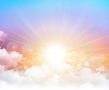 霊感、霊視で貴方のお悩み解決します 前世チャンネル神様からのメッセンジャー イメージ1