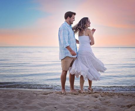 結婚相手が欲しい方⭐️理想の恋人の作り方を教えます 27歳で初めて彼女が出来た一橋卒が恋愛の始め方を教えます♪ イメージ1