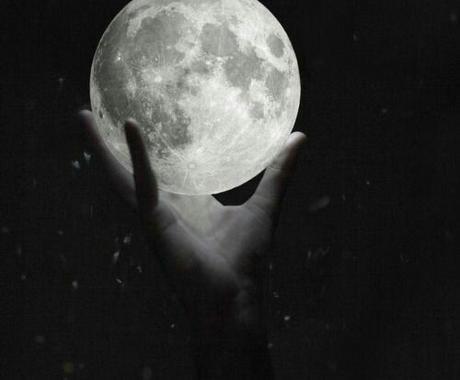 最後の占い 魂の個人鑑定 お引き受け致します 運命の地図をその手に抱き、輝き満ちる人生の道を創造していく イメージ1