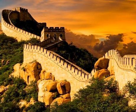 【中国語】日常会話やメール、チャット、文章などに関する疑問解決します!  イメージ1